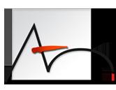 Logo Archistruttura Bologna