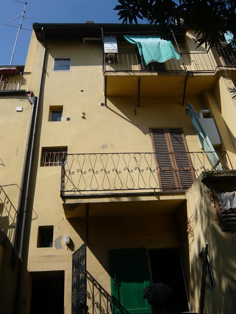 Capo-di-Lucca-facciata-esterna