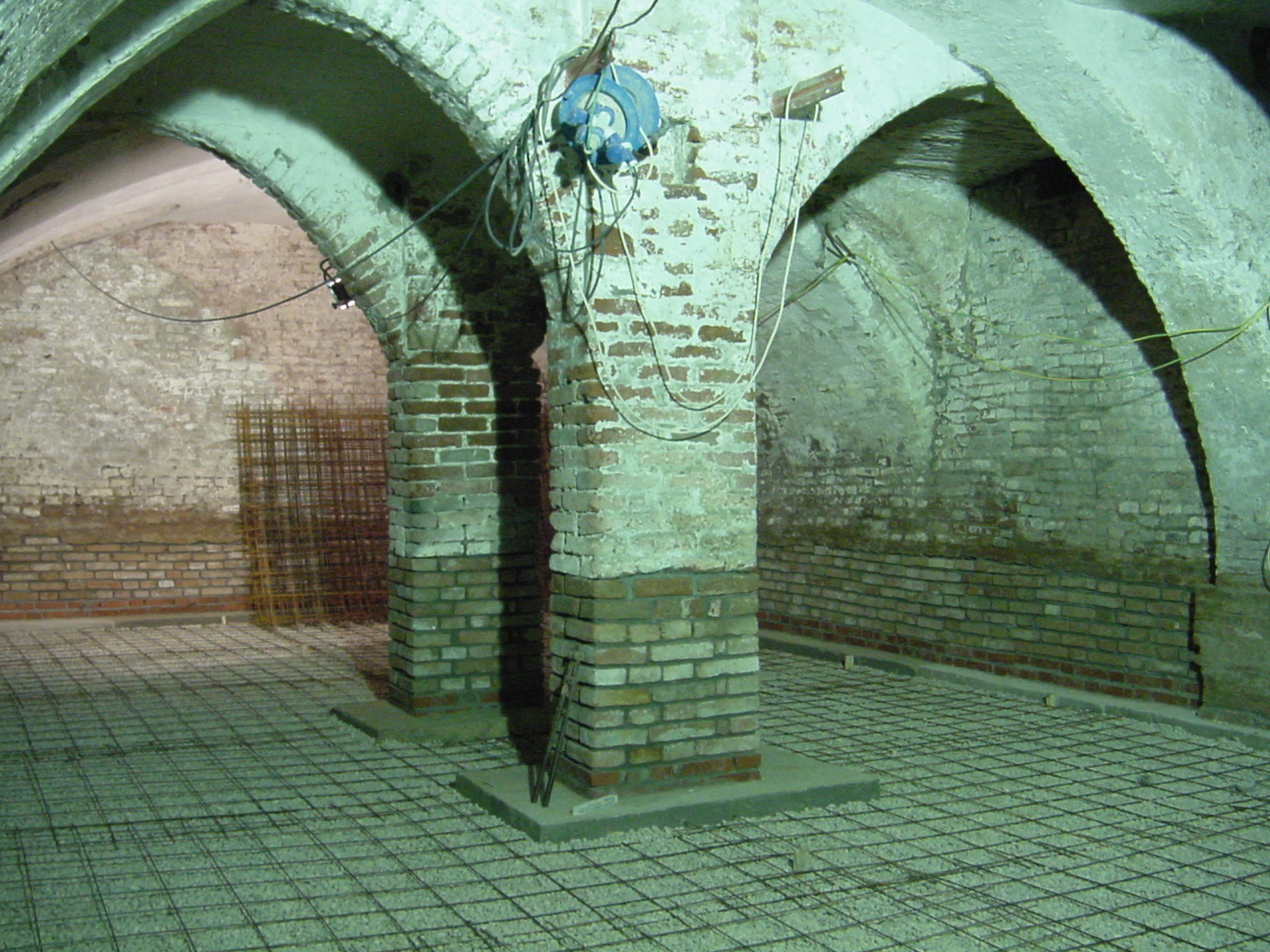 Mantova-dettagli-palazzina