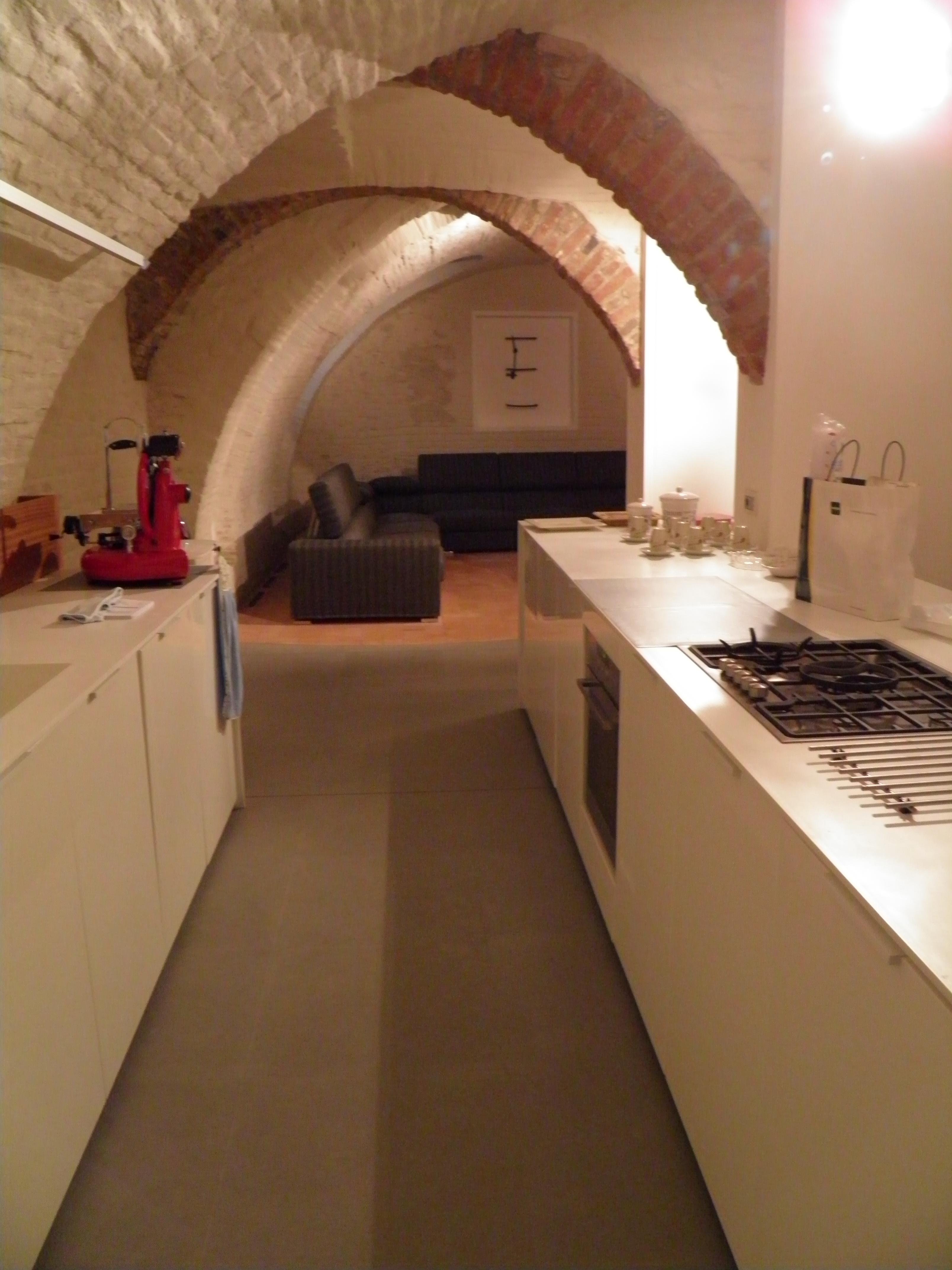 Mantova-dettaglio-interni