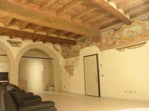 Mantova interni