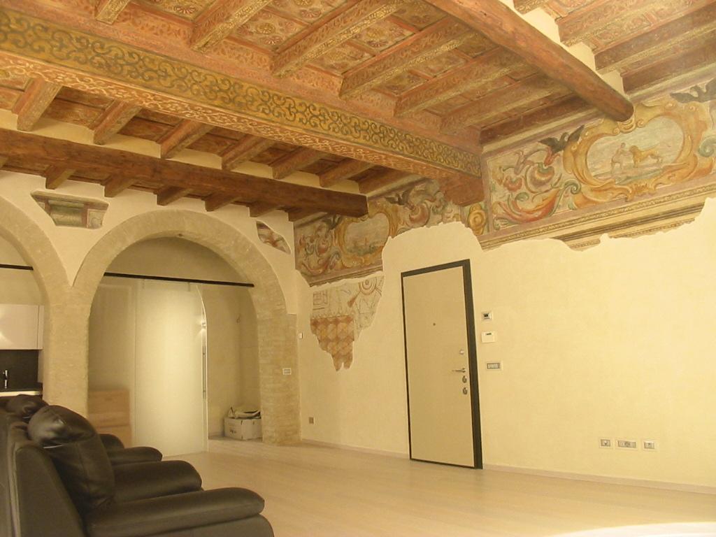 Mantova-interni