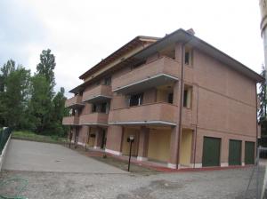 Modena San Damasio