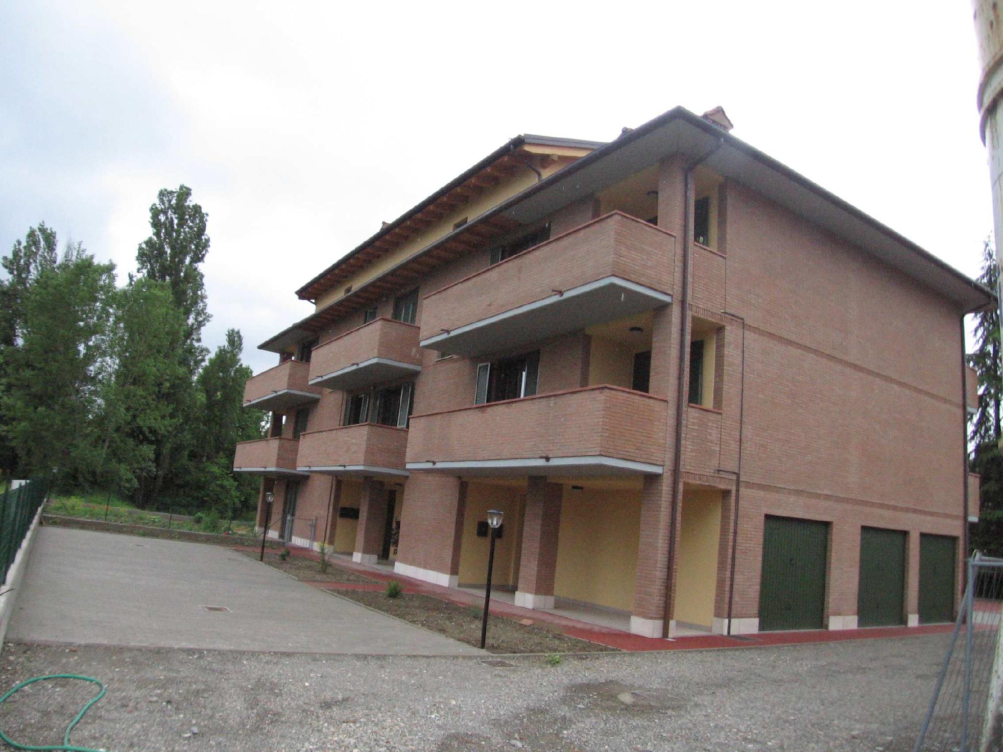 Modena-San-Damasio