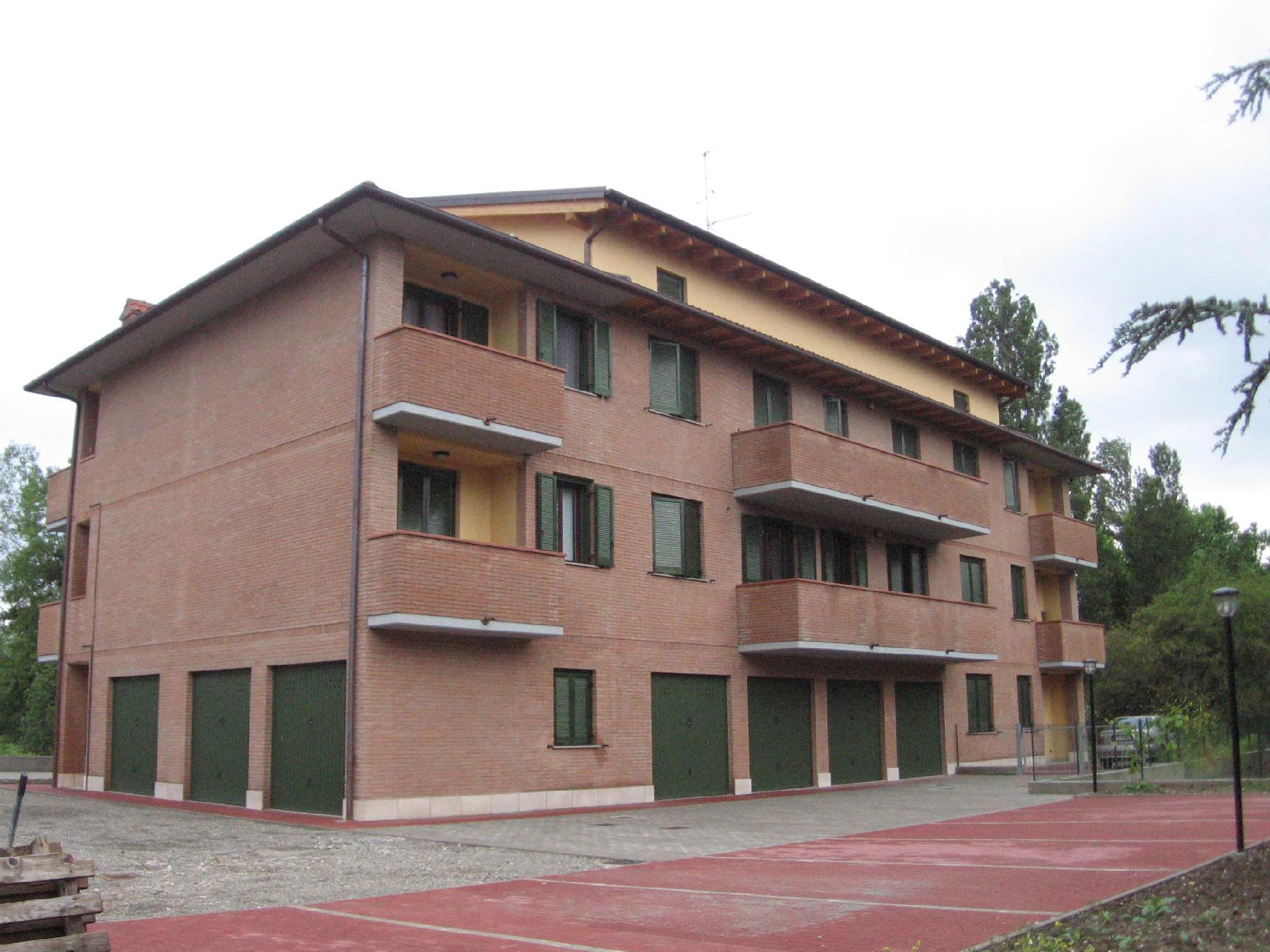 Modena-palazzina-San-Damasio