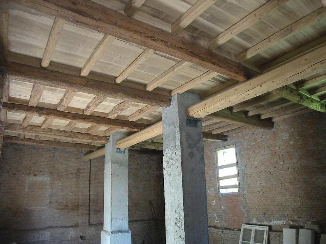 Palazzina-Pepoli-consolidamento-tetto