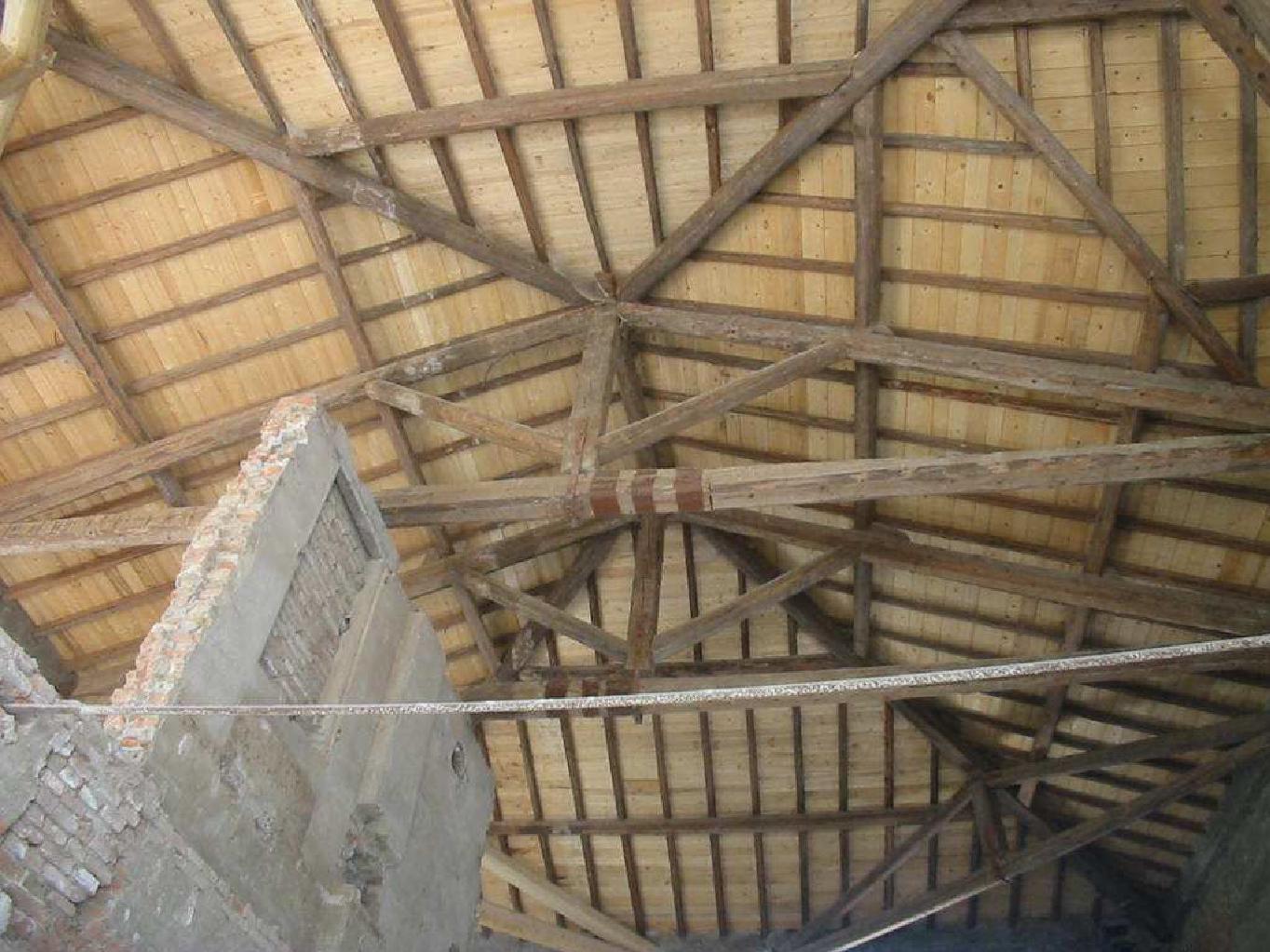 Palazzina-Pepoli-struttura-tetto
