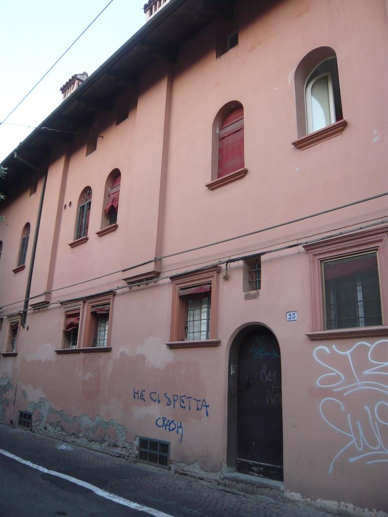 Via-Capo-di-Lucca