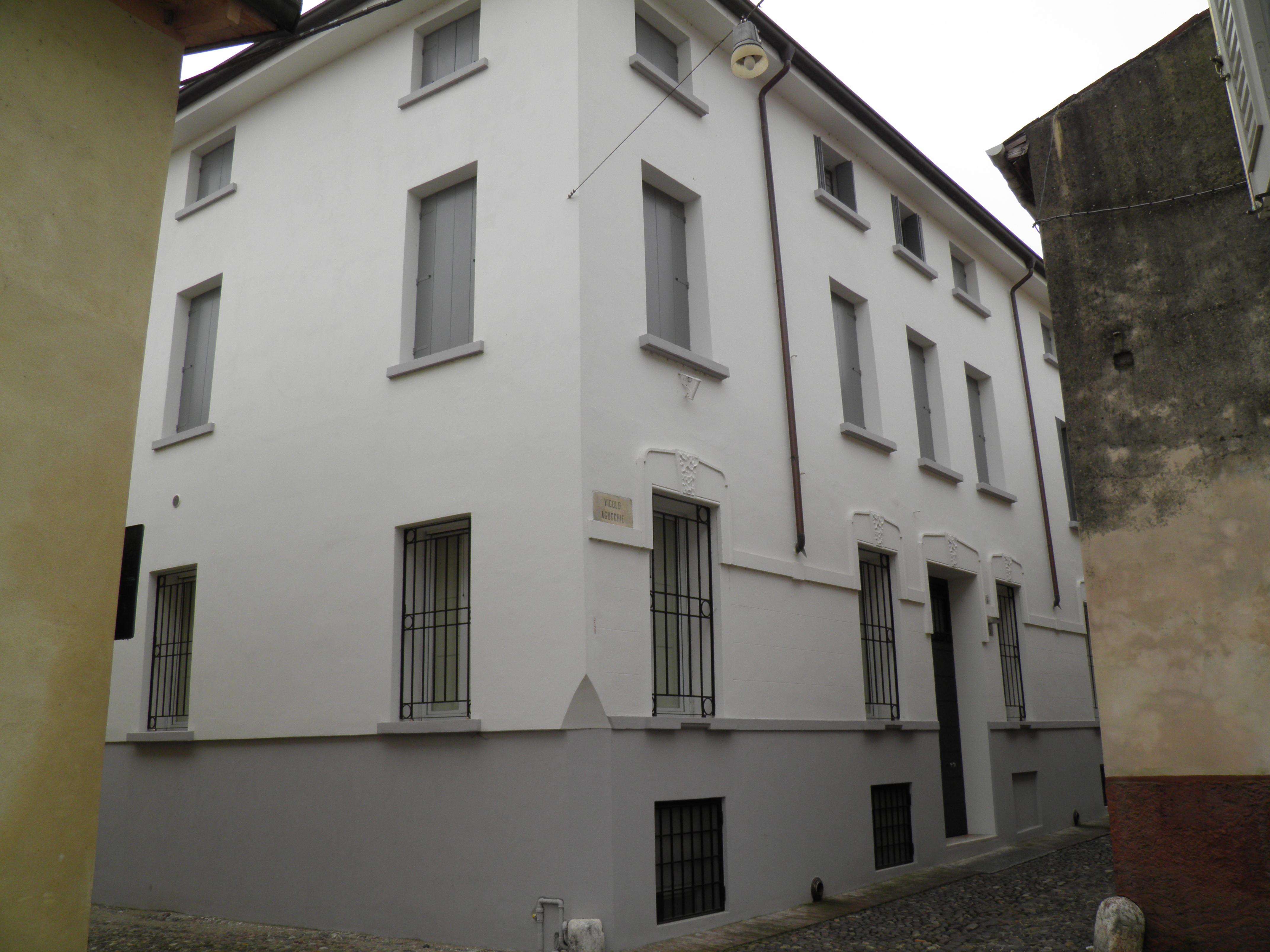 ristrutturazione-palazzina-Mantova