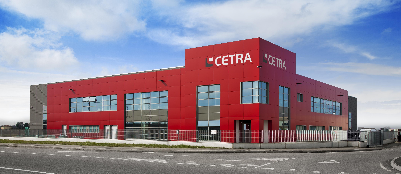 Cetra-1