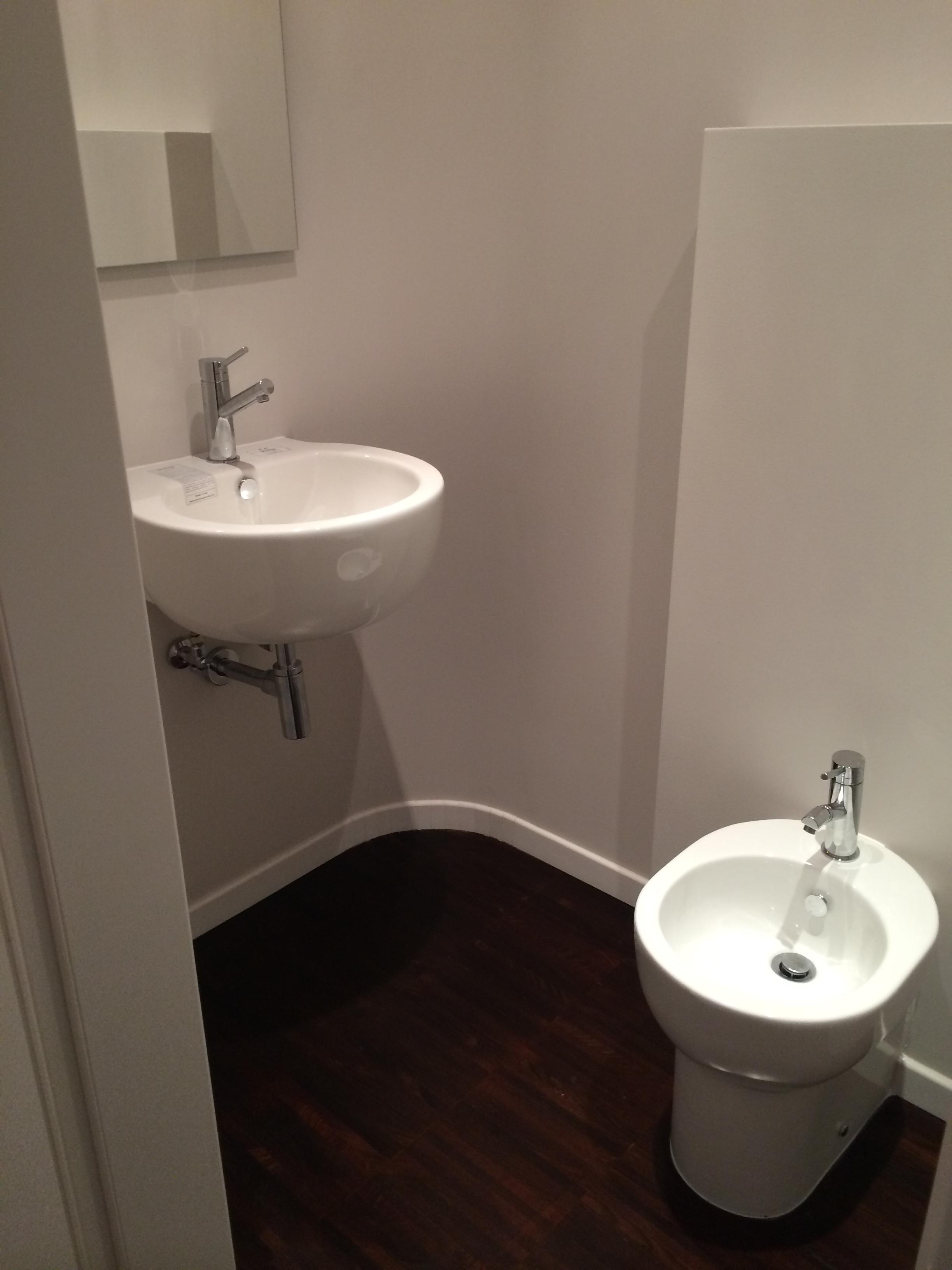 Via-canale-dettaglio-bagno