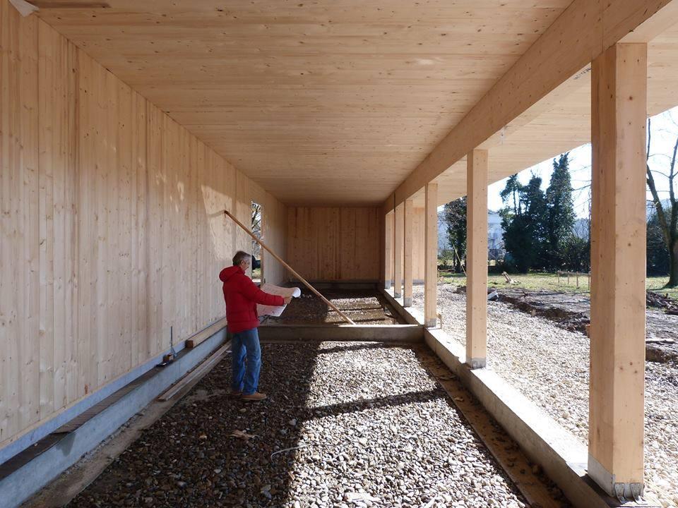 san-prospero-scuola-in-costruzione