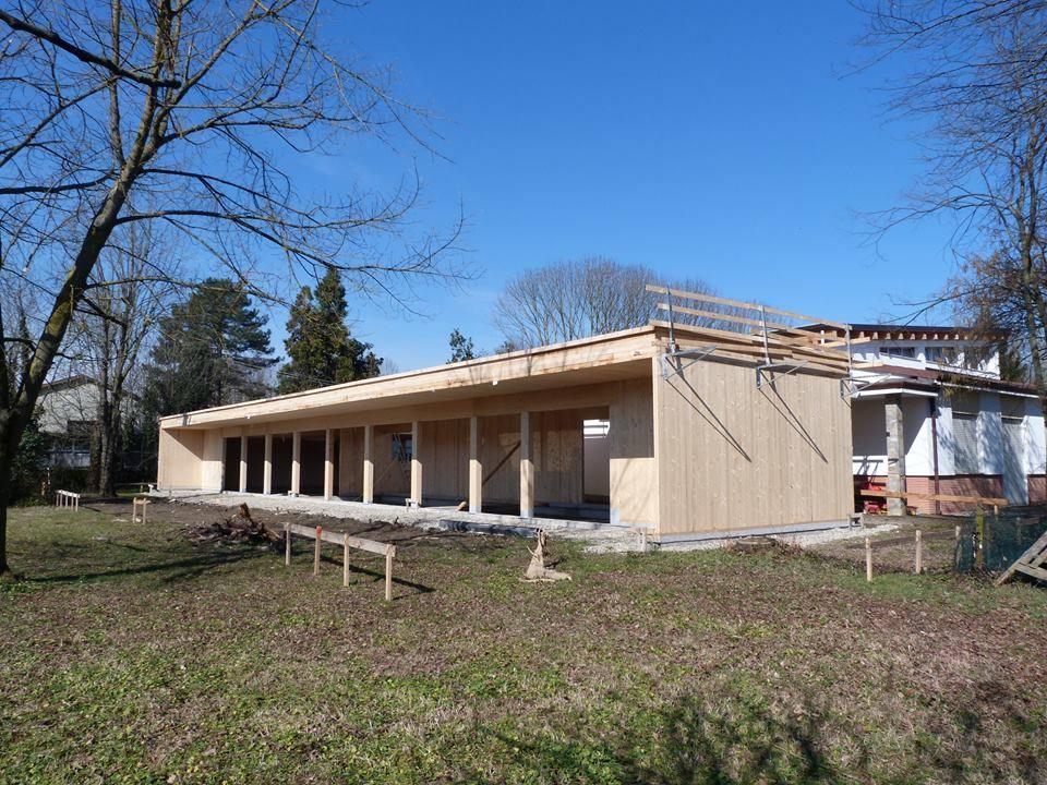 scuola-in-fase-di-costruzione