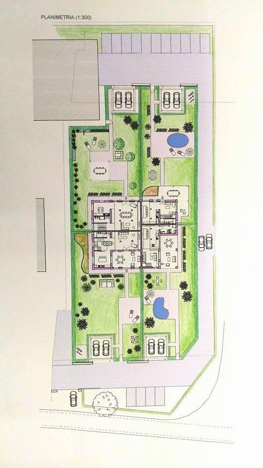 ristrutturazione-castel-maggiore-abitazioni