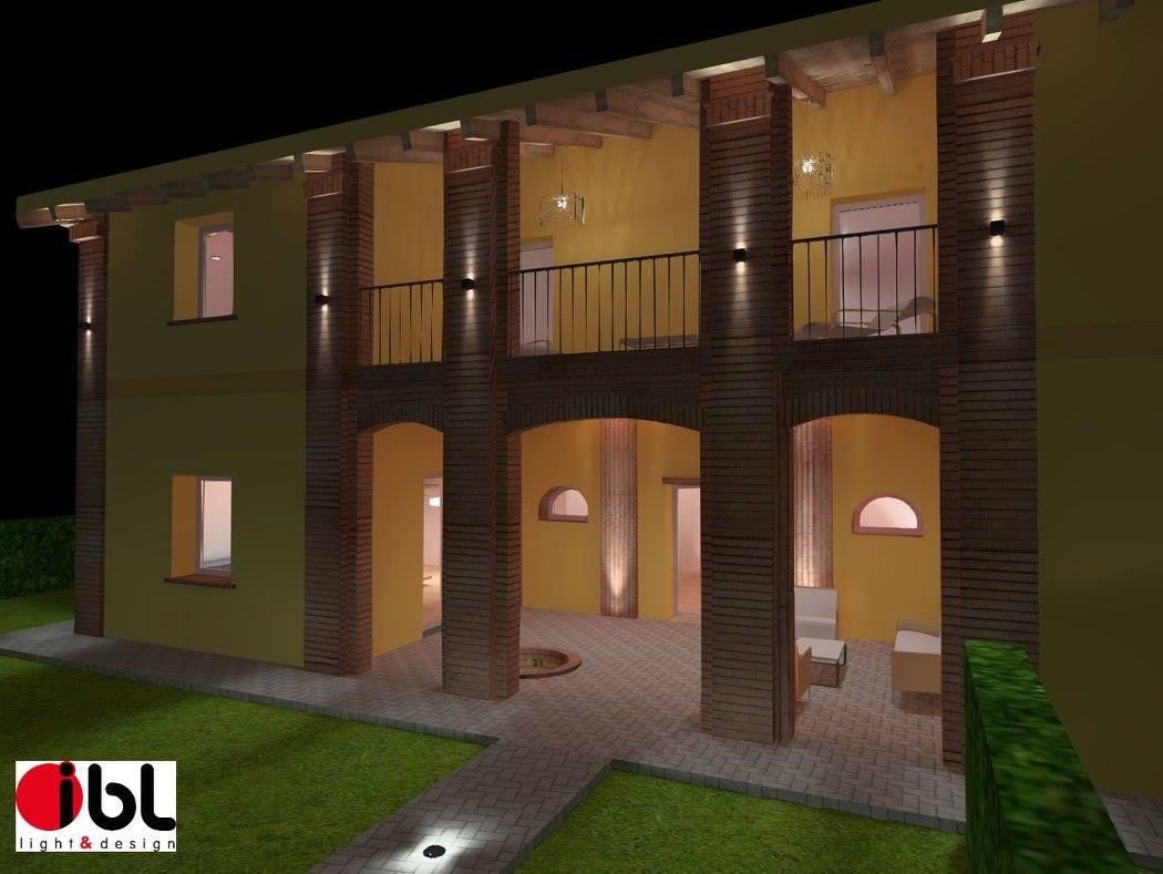 ristrutturazione-impianto-di-illuminazione-ibl-3