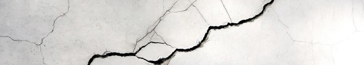 interventi crepe nei muri bologna