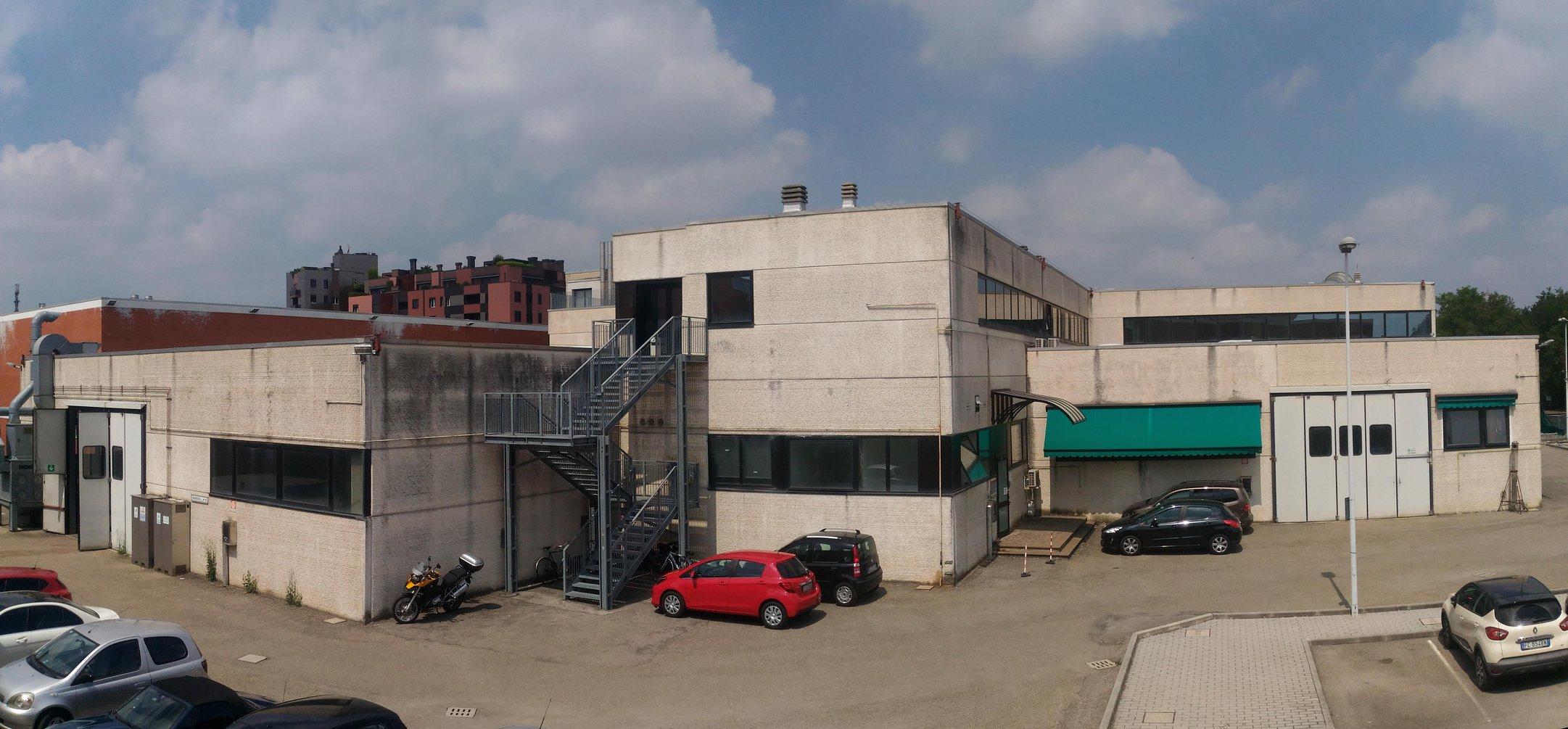 Bologna-Laboratorio-di-Ingegneria-Meccanica