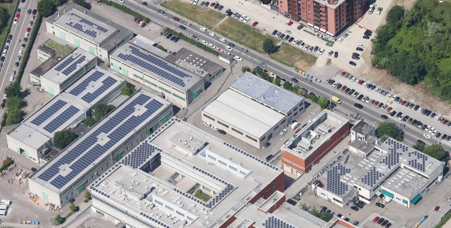 Bologna-laboratori-di-ingegneria-vista-aerea