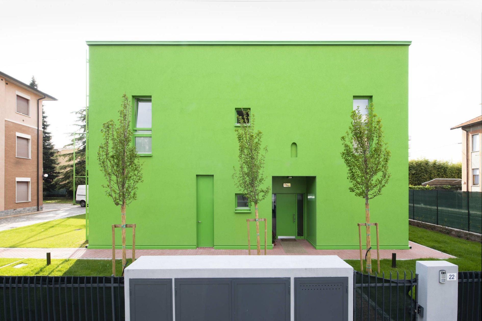 residenza-CEIS-Parma-esterno-2