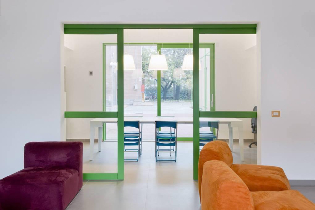 residenza-CEIS-Parma-interno-2
