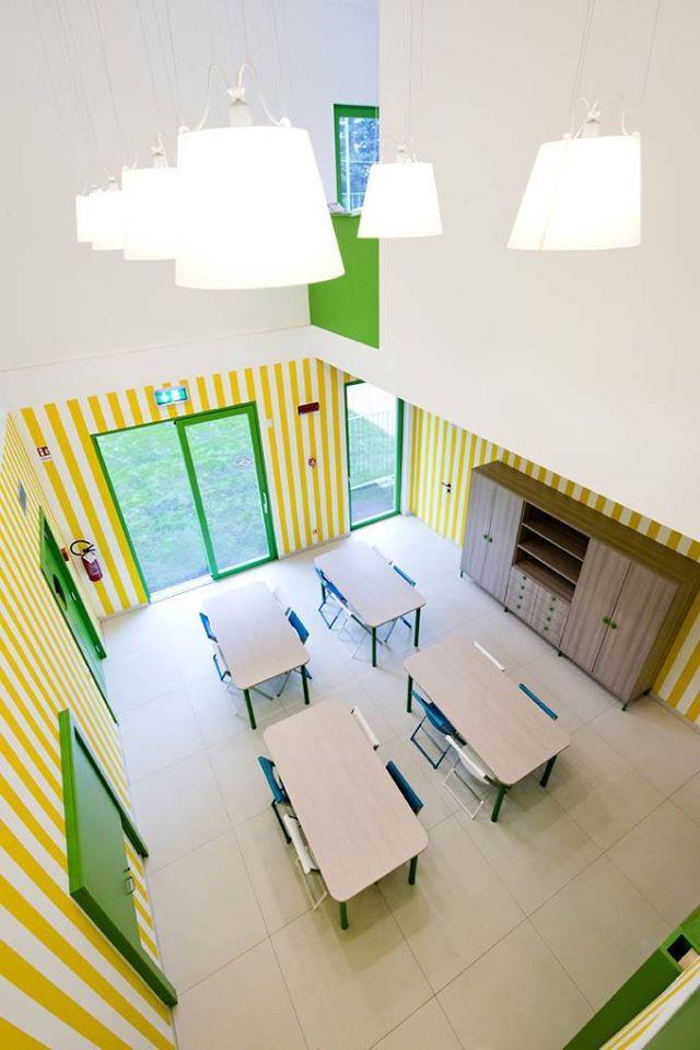 residenza-CEIS-Parma-interno-4